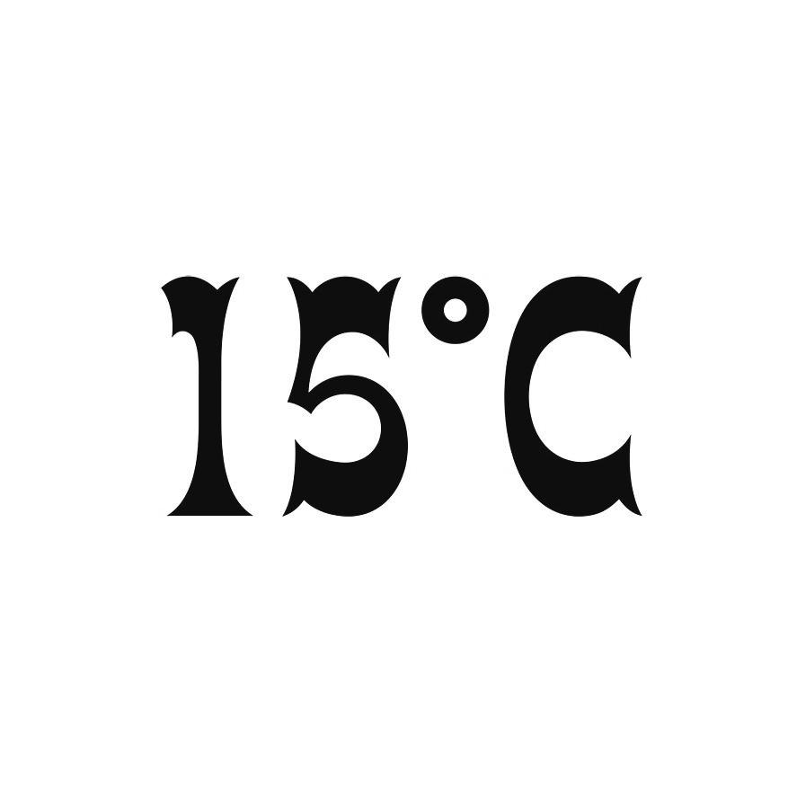 15℃ 騒音に関するご案内。